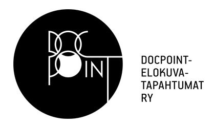 DocPoint logo