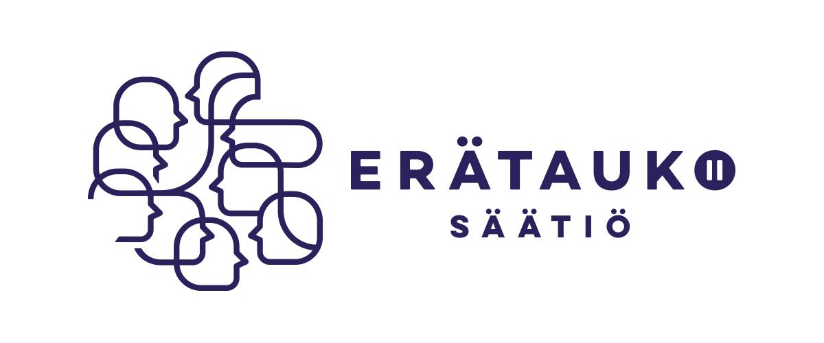 Erätauko logo