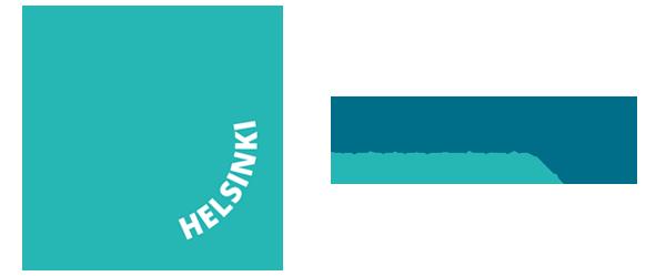 Ohjaamo logo