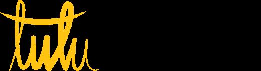 TUTU logo